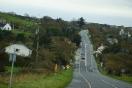 Bildergalerie Irland_19