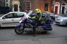 Irland-Reise 25 Jahre JBO